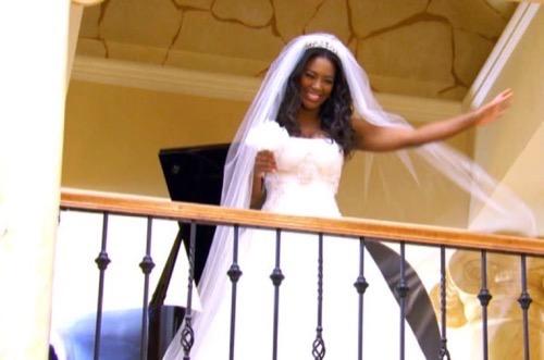 "The Real Housewives of Atlanta Recap: 4/19/15 Season 7 Episode 22 ""Atlanta Twirls On"""