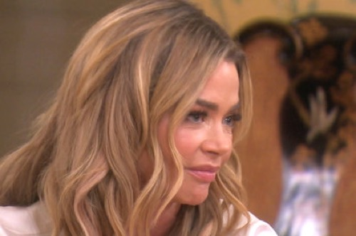 """The Real Housewives of Beverly Hills Recap 05/20/20: Season 10 Episode 6 """"Read Between The Signs"""""""
