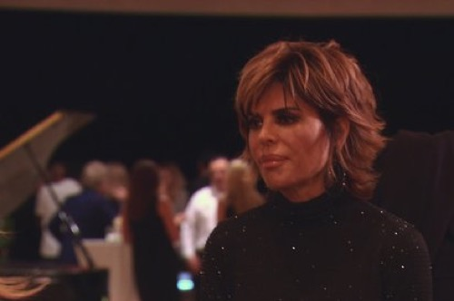 """The Real Housewives of Beverly Hills (RHOBH) Finale Recap 4/12/16: Season 6 Episode 20 """"Who Do You Believe?"""""""
