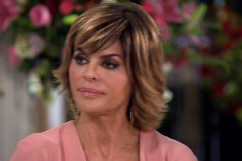 "The Real Housewives of Beverly Hills Recap 4/19/16: Season 6 Episode 21 ""Reunion Part One"""