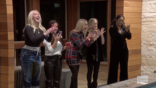 """The Real Housewives of Beverly Hills Recap 06/09/21: Season 11 Episode 4 """"Overexposed"""""""