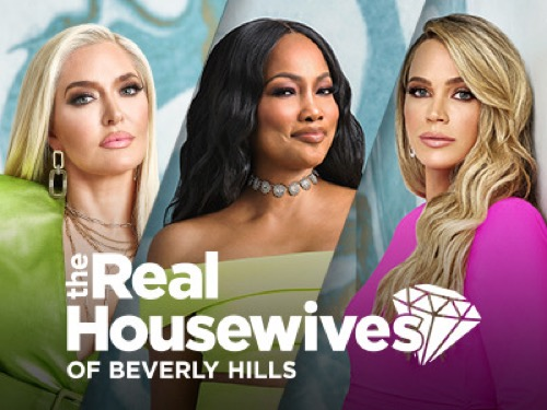 """The Real Housewives of Beverly Hills Premiere Recap 04/15/20: Season 10 Episode 1 """"The Crown Isn't So Heavy"""""""