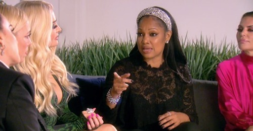 """The Real Housewives of Beverly Hills Recap 06/03/20: Season 10 Episode 8 """"Mind Your P's and BBQ's"""""""