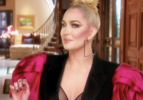 "The Real Housewives of Beverly Hills Recap 09/16/20: Season 10 Episode 19 ""Reunion Part 3"""