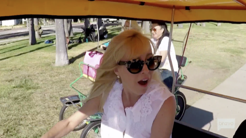 """The Real Housewives of Beverly Hills Recap 05/27/20: Season 10 Episode 7 """"Santa Denise"""""""
