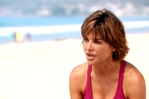 """The Real Housewives of Beverly Hills (RHOBH) LIVE Recap: Season 6 Episode 15 """"Objection, Your Honor"""""""