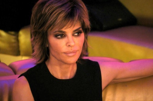 Real Housewives of Beverly Hills Recap 'The Party's Over': Season 5 Episode 19
