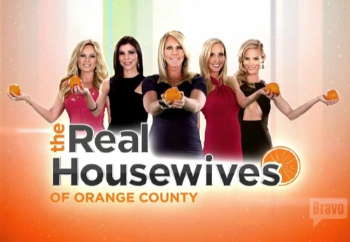The Real Housewives of Orange County (RHOC) Recap 7/17/17: Season 12 Episode 2