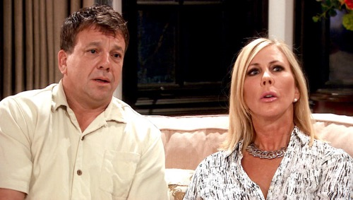 "The Real Housewives of Orange County Recap 7/27/15: Season 10 Episode 8 ""Judgy Eyes & Tahitian Skies"""