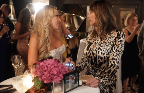 """The Real Housewives of Orange County Recap 11/18/20: Season 15 Episode 6 """"The Vow Renewal"""""""