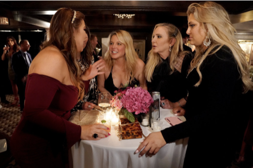 "The Real Housewives of Orange County Recap 11/25/20: Season 15 Episode 7 ""Renewals and Regrets"""
