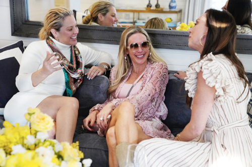 """The Real Housewives of Orange County Recap 12/02/20: Season 15 Episode 8 """"The Calm Before The Storm"""""""
