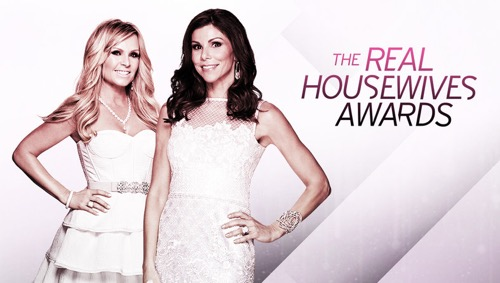"""The Real Housewives of Orange County Recap 8/24/15: Season 10 Episode 12 """"Racing to the Truth"""""""