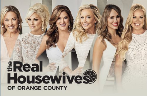 "The Real Housewives of Orange County (RHOC) Premiere Recap 10/14/20: Season 15 Episode 1 ""An Unexpected Secret"""