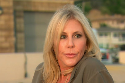 """The Real Housewives of Orange County (RHOC) Recap 7/11/16: Season 11 Episode 3 """"Lies in the Air, Sand in My Hair"""""""
