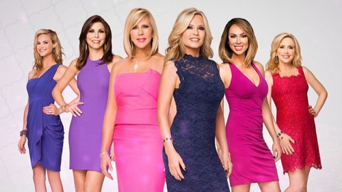 The Real Housewives of Orange County (RHOC) Recap 7/24/17: Season 12 Episode 3