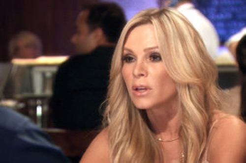 "The Real Housewives of Orange County Recap and Spoilers: Season 10 Episode 14 ""A Storm Is Coming"""
