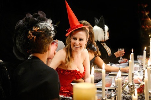 "The Real Housewives of Melbourne Recap 3/12/15: Season 2 Episode 2 ""Murder Mystery Party"""