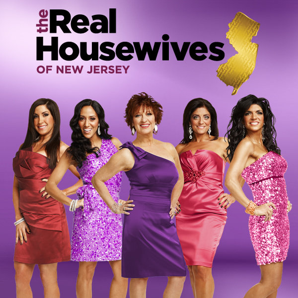 The Real Housewives of New Jersey (RHONJ) Recap 9/5/16: Season 7 Episode 8