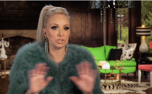 """The Real Housewives of New Jersey Recap 03/10/21: Season 11 Episode 4 """"Redo and Rewind"""""""