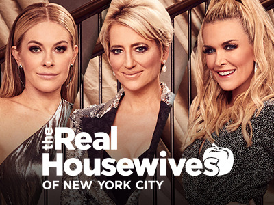 """The Real Housewives of New York (RHONY) Premiere Recap 04/02/20: Season 12 Episode 1 """"Back In The NY Groove"""""""