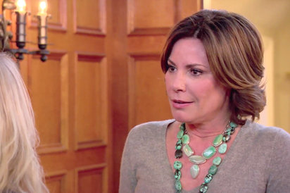 The Real Housewives of New York (RHONY) LIVE Recap 'December: Berkshires County': Season 8 Episode 9