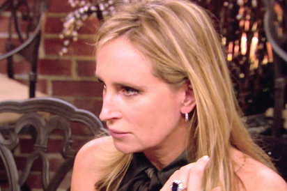 """The Real Housewives of New York (RHONY) Recap 7/6/16: Season 8 Episode 14 """"The Benefits of Friendship"""""""