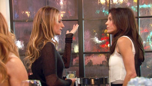 RHONY-season-7-episode-11