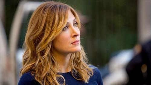 "Rizzoli & Isles Recap 6/30/15: Season 6 Episode 3 ""Deadly Harvest"""