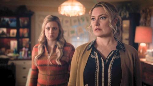 """Riverdale Finale Recap 03/31/21: Season 5 Episode 10 """"The Pincushion Man"""""""