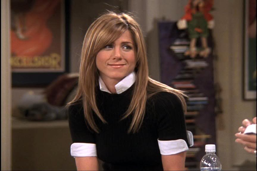 Jennifer Aniston Ashamed Of 'Friends' Fame: Asks SNL 'Can We Just Move On Already?'