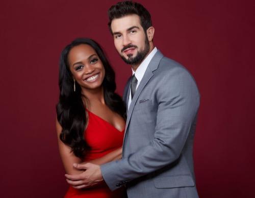 Rachel Lindsay Regrets Picking Bryan Abasolo Over Peter Kraus: Bachelorette Mistake?