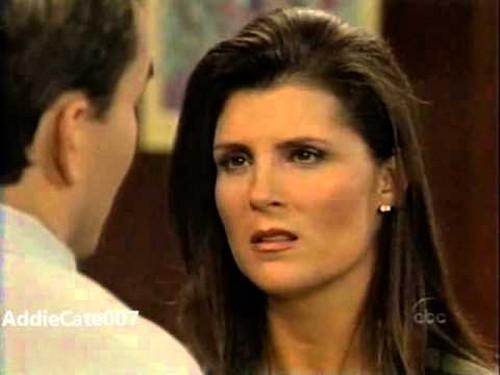 General Hospital Spoilers (GH): Who Is Rachel, Hayden Barnes' True Identity Revealed - Tied to Nikolas' Past?