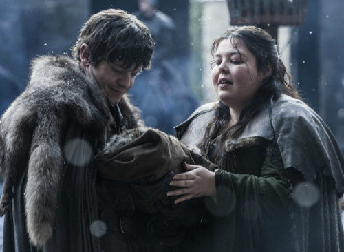 "Game of Thrones Spoilers: Season 6 Episode 10 ""Winds of Winter"" – 5 Deaths in Brutal Finale Revealed and Roster of Dead Review"