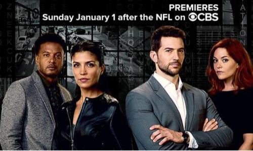 "Ransom Premiere LIVE Recap: Season 1 Episode 1 ""The Return"""
