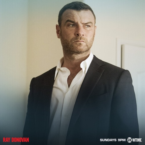 "Ray Donovan Recap 9/20/15: Season 3 Episode 11 ""Poker"""
