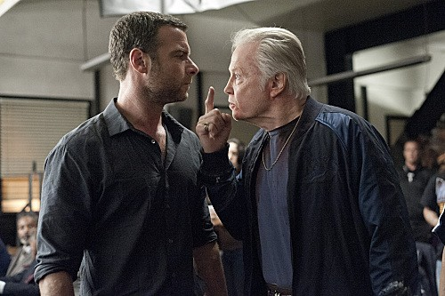 "Ray Donovan RECAP 9/8/13: Season 1 Episode 10 ""Fite Nite"""