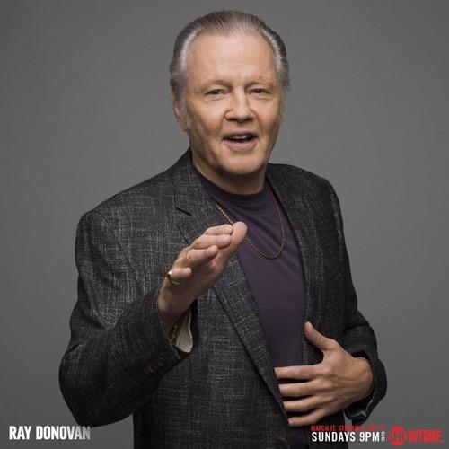 """Ray Donovan LIVE Recap: Season 4 Episode 6 """"Fish and Bird"""""""