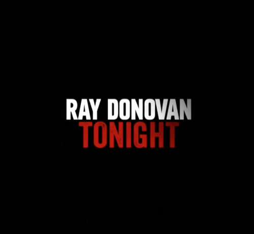 """Ray Donovan Recap Belikov Discovered, Ray's Family In Danger, Avi Kidnapped: Season 4 Episode 9 """"Goodbye Beautiful"""""""