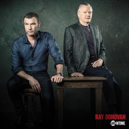 """Ray Donovan Recap 12/23/18: Season 6 Episode 9 """"Dream On"""""""