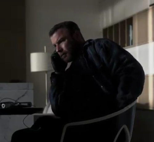 "Ray Donovan Recap 11/11/18: Season 6 Episode 3 ""He Be Tight. He Be Mean"""