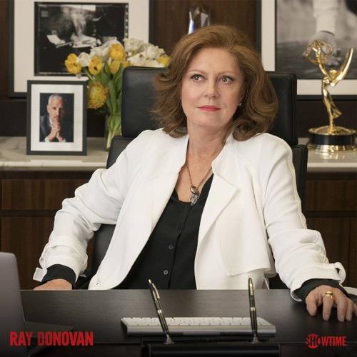 """Ray Donovan Recap 12/30/18: Season 6 Episode 10 """"Baby"""""""