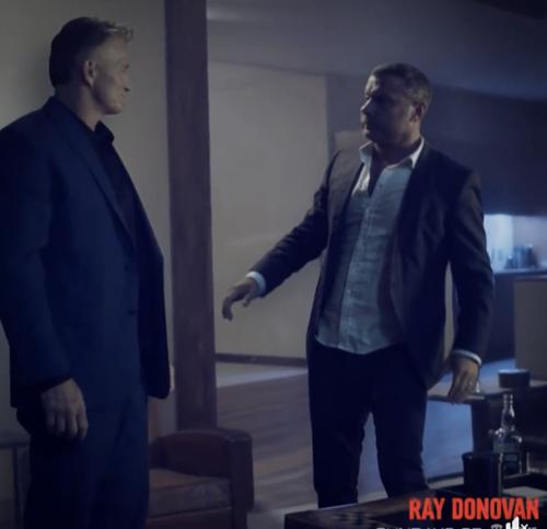 """Ray Donovan Finale Recap 01/13/19: Season 6 Episode 12 """"The Dead"""""""