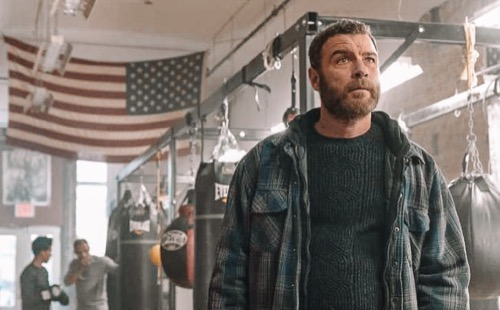 "Ray Donovan Recap 11/04/18: Season 6 Episode 2 ""Staten Island – Part Two"""