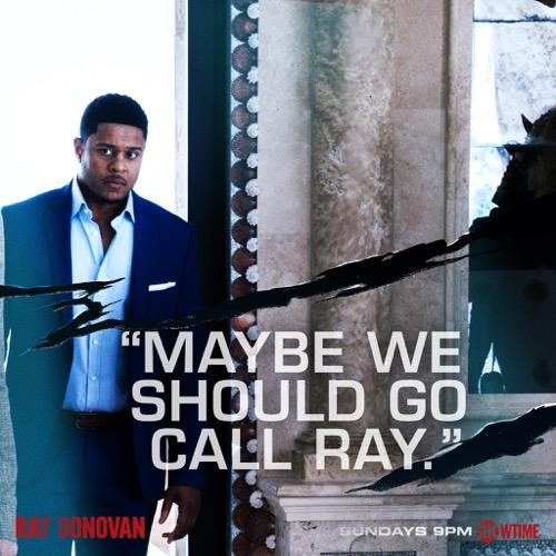 """Ray Donovan Recap 9/17/17: Season 5 Episode 6 """"Shelley Duvall"""""""