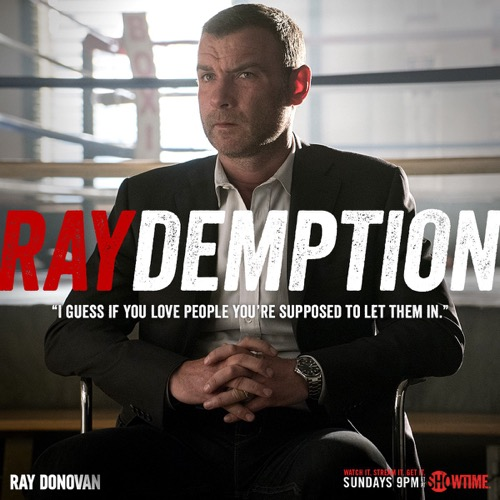 "Ray Donovan Recap 7/3/16: Season 4 Episode 2 ""Marisol"""