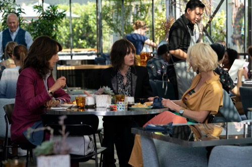 """Ray Donovan Recap 12/08/19: Season 7 Episode 4 """"Hispes"""""""