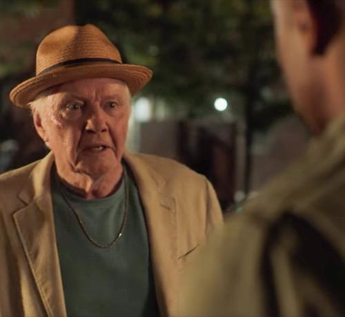 "Ray Donovan Recap 12/15/19: Season 7 Episode 5 ""An Irish Lullabye"""