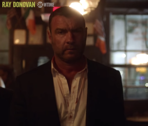 "Ray Donovan Recap 12/29/19: Season 7 Episode 7 ""The Transfer Agent"""