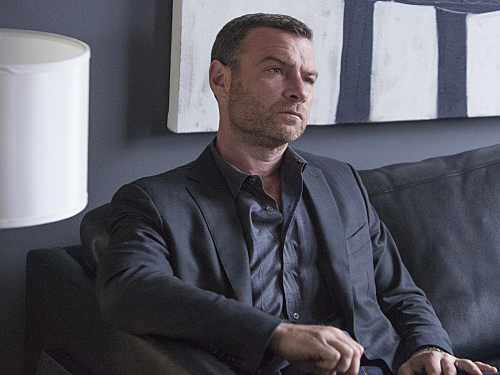 "Ray Donovan Recap 8/2/15: Season 3 Episode 4 ""Breakfast of Champions"""